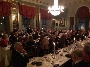 Trinity College Dublin Association London Brookes Dinner 2017