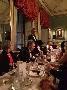 Trinity College Dublin Association London Brookes Dinner 2017